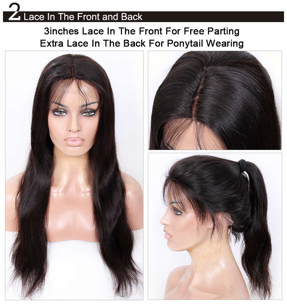 why lace front wig 02