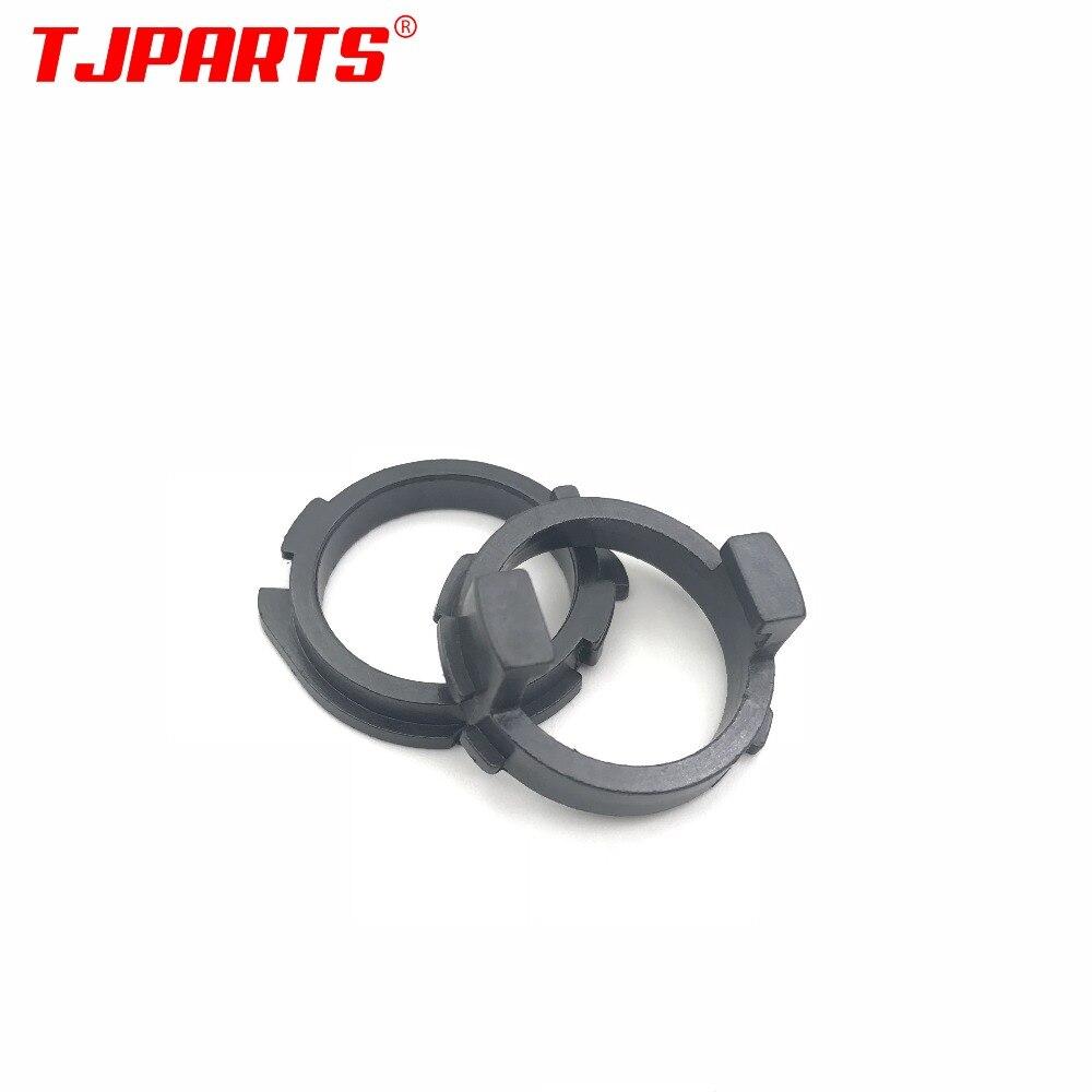 10SET Upper Fuser Roller Bushing Samsung SCX4016 SCX4116 SCX4216 SCX4200 SCX4220