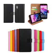 For LG Nexus 5 Cover Case Wallet Flip Leather Phone Bag Mobile Shell Pouch Bag Fundas Coque Capinhas For LG Nexus 5 Carcasa Etui
