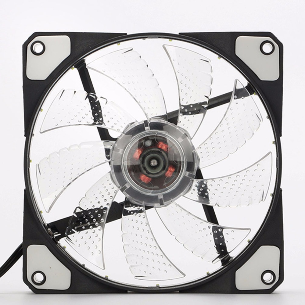 120mm-LED-Ultra-Computer-Cooler-Silent-Computer-PC-Case-Fan-15-LEDs-12V-With-Rubber-Quiet (3)