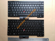 Brand new laptop keyboard for IBM T430S L430 T430 X230 X230I T530 W530 X230 X230I T530 W530 L530 US/UK layout