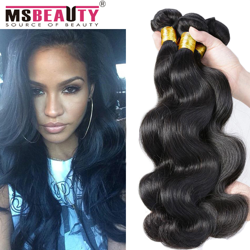 7A Brazilian Virgin Hair Body Wave Cheap Brazilian Hair 3 Bundles Human Hair Weave Bundles Brazilian Body wave Virgin Hair<br><br>Aliexpress