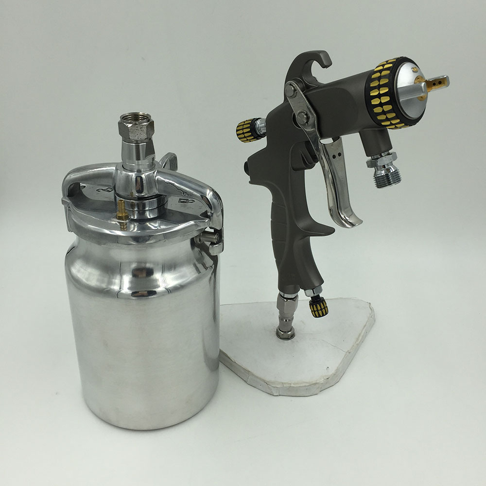 spray painting machine professional paint gun mirror chrome spray paint paint sprayer<br><br>Aliexpress