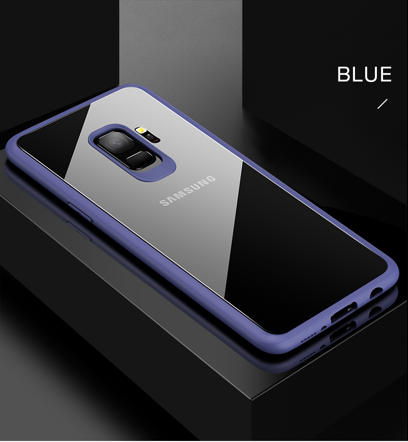 case for samsung s9 plus (13)