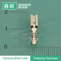 Yueqing Guchuan Electric Co. Ltd. - Onlineshop für kleine ...