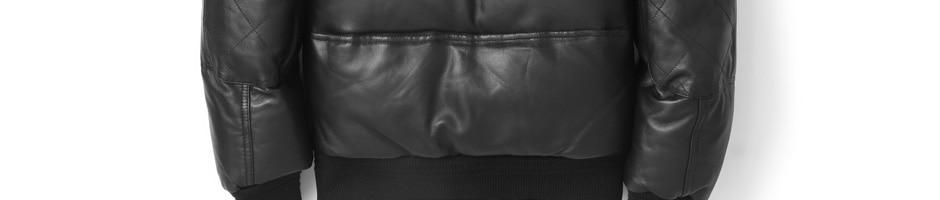 genuine-leather22055_28