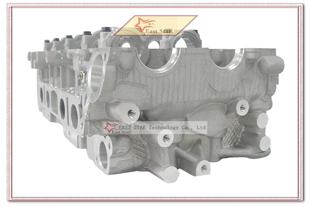 3RZ 3RZFE cylinder head 11101-79275 11101-79087 11101-79276 11101-79266 1110179275 1110179087 for toyota 2.7L (5)
