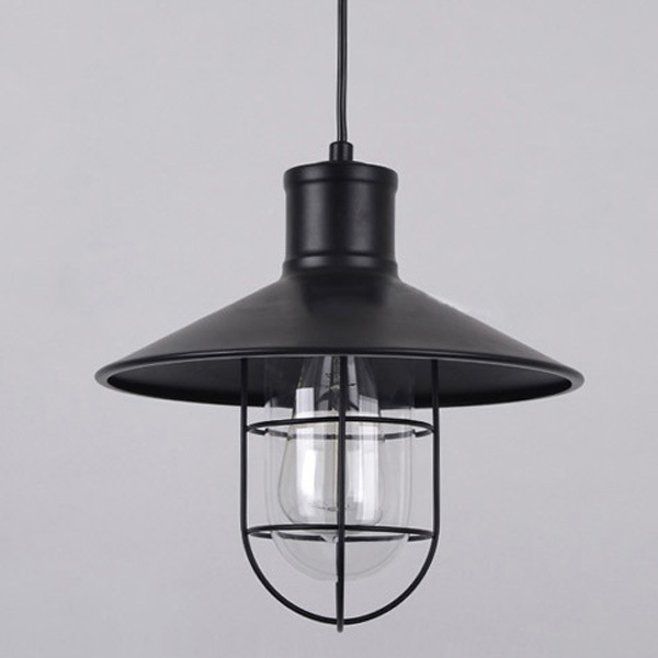 Modern Brief Bar Lamps Classic Loft Rustic BirdCage Ceiling Lamp Pendant Light Vintage Bird Cage Decoration Lamp<br>