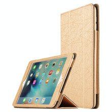 "Buy Case Apple iPad mini 4 Smart Cover Case Stand Card Leather Protector iPad mini4 Tablet 7.9""inch Case Protective for $9.03 in AliExpress store"