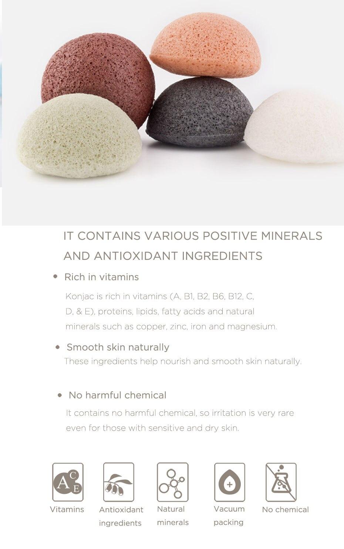 Pamuğun benzersiz özellikleri - doğal malzeme