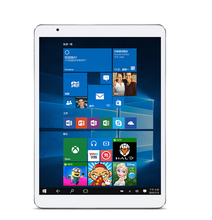 "New arrival 9.7"" Teclast X98 pro windows 10 /Android 5.0 dual os wifi Tablet PC 2.24GHz Retina Screen 2048x1536 4GB RAM 64GB(China)"