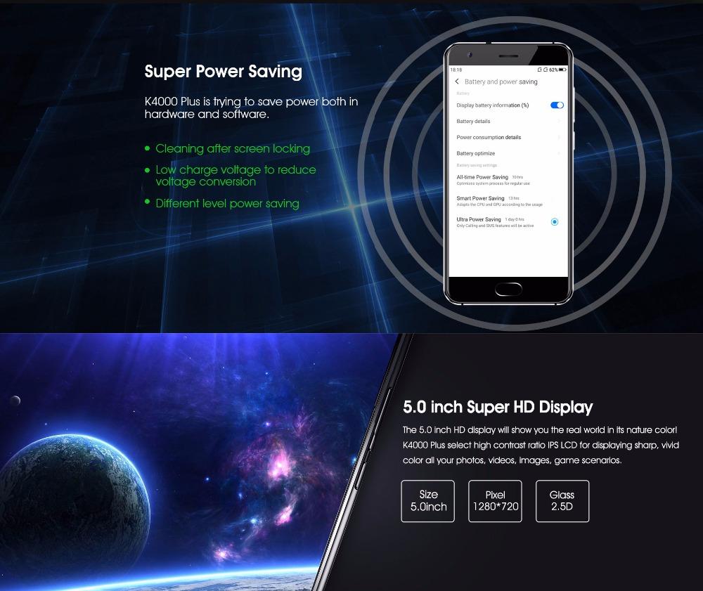 OUKITEL-K4000Plus-Cell-Phones_03