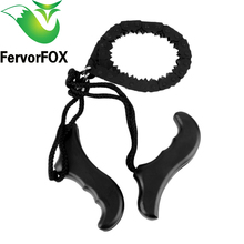 Multifunction Pocket Chain Saw Hand Saw Chain Outdoor Survival Tool Camping & Hiking Supplies(China)