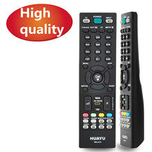 remote control suitable for LG TV REMOTE CONTROL FOR 32LH3000 , 37LH3000 , 42LH3000, 47LH3000 AKJ37815710 AKB73655822(China)