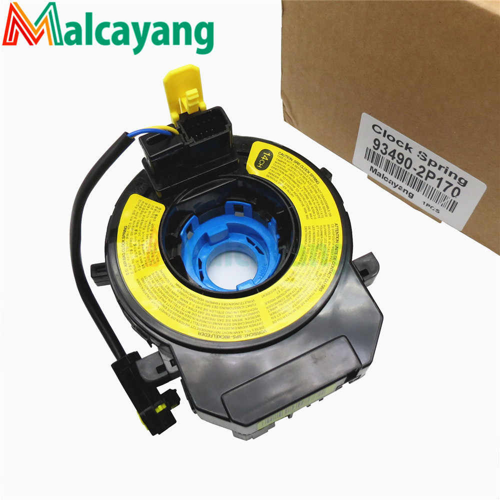 Detail Feedback Questions about WHOLESALE FAST SHIPPING OEM 93490 2P170  934902P170 FOR KIA SORENTO on Aliexpress.com  02f3ac22b7db