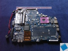 K000054160 Motherboard for Toshiba satellite A200 A205 LA-3481P ISKAA L45(China)