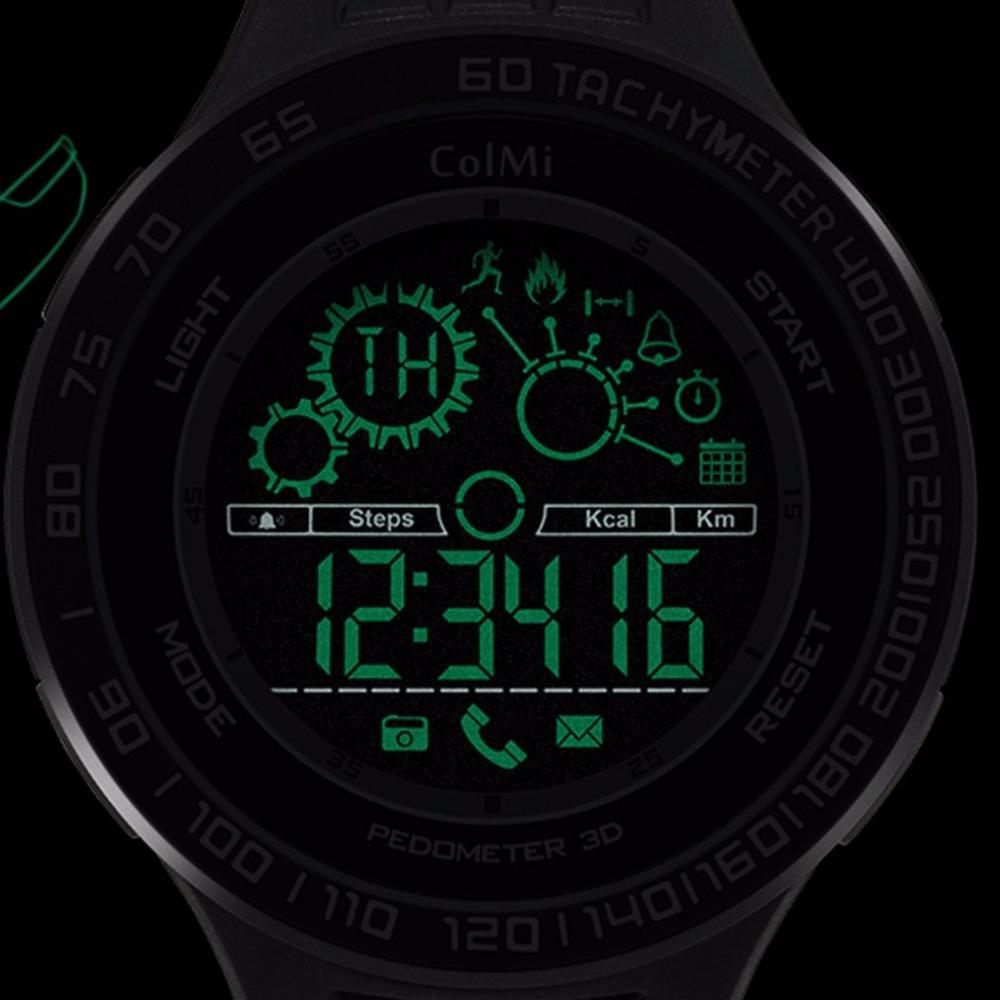 ZN628501-C-16-1