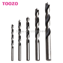 5Pcs Socket Adapter Hex Power Drill Bit Driver Bar Wrench 1/4'' 3/8'' 1/2'' #G205M# Best Quality