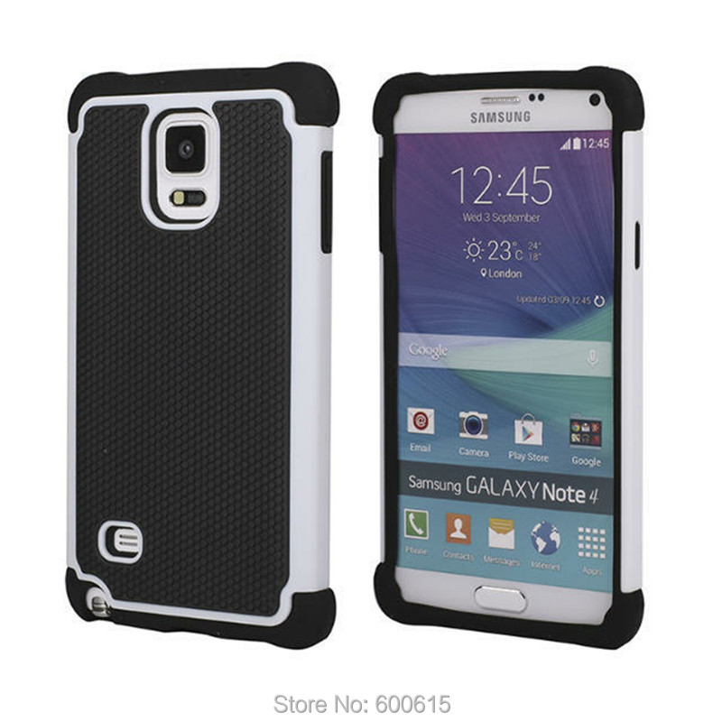 66)Note 4  (8)