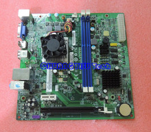 Free shipping CHUANGYISU for X1440 system motherboard,D1F-AD V:1.0A  ITX 15-Y32-011010,APU E1-1200 ,work perfect