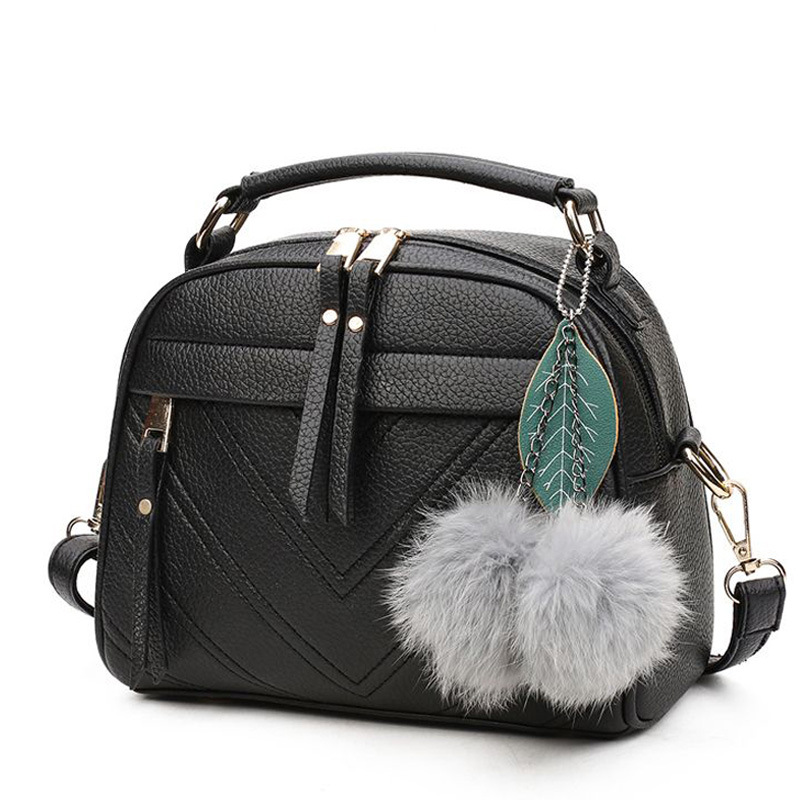 WORTHFIND New Women Messenger Bags PU Leather Fashion Women CrossBody Bag Female Shoulder Bags Party Purse Clutch Small Bag<br><br>Aliexpress
