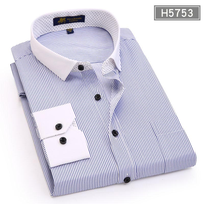 H5753
