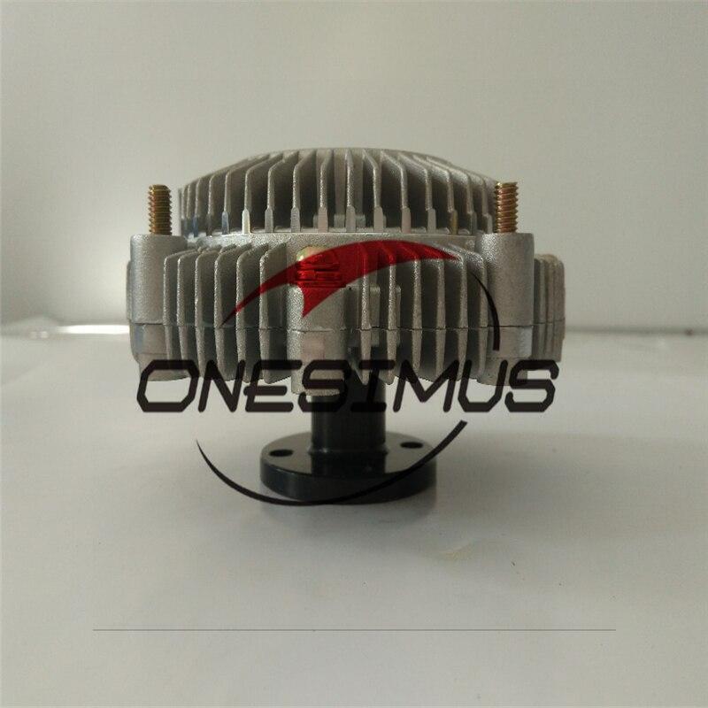 25720-43600 automobile car truck fan clutch for HYUNDAI ENGINE G4CS ,H-1 Box 2.4 JAC REFINE<br><br>Aliexpress