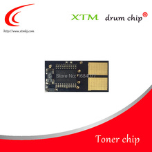 Toner chip for Ricoh InfoPrint Color 1534 1614 1634 cartridge reset chip