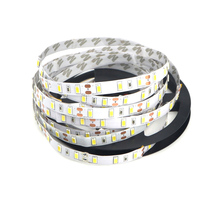 5color IP20 No waterproof DC12V 5M 5630 SMD LED Strip Light 300 led flexible Bar Light Led Lamp Indoor Home led decoration light