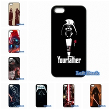 Star Wars The Force Awakens Darth Vader Phone Cases Cover For 1+ One Plus 2 X For Motorola Moto E G G2 G3 1 2 3rd Gen X X2