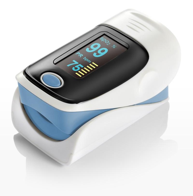 Oximeter clip oximeter oxygen monitor oxygen<br>