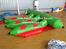 Inflatable Towable Flyfish, Inflatable Fly Fish