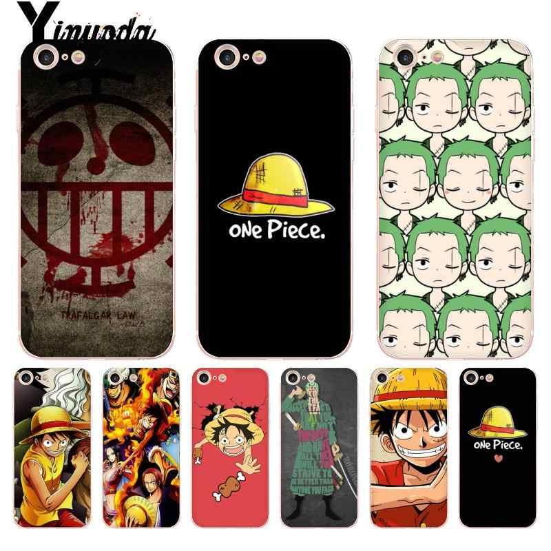 coque iphone xr manga one piece