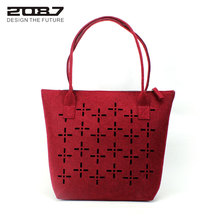 Quality&Cheap new simply Designer Hollow Out practical small women Handbag,Shoulder Bag for women/Lady/girl/female,shopping Bag