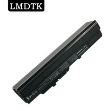 LMDTK 9 cells New laptop battery for msi WIND u100 u90 U200 U230 series BTY-S11 BTY-S12 BTY-S13