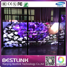 p3 led indoor video wall led panels 576x576 led screen software led display solutions flexible led video screen giant led board