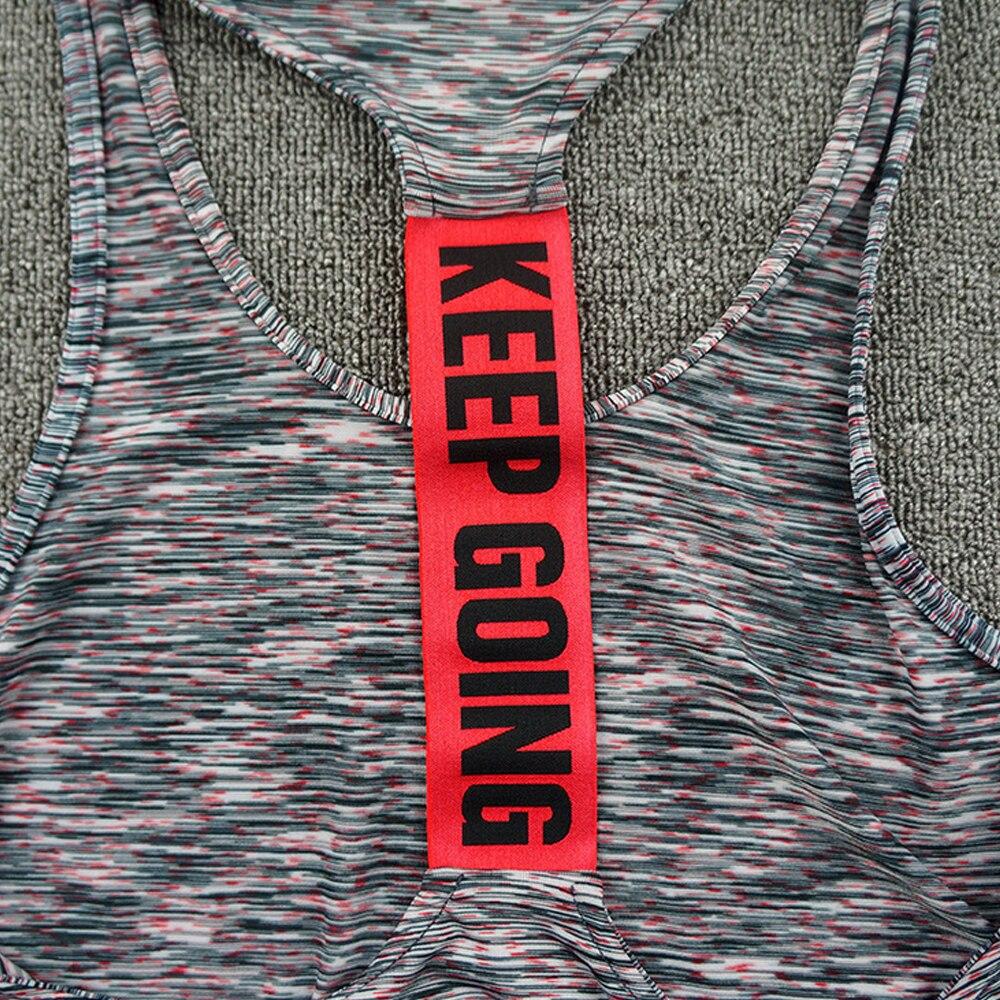 ALBREDA-Women-Professional-yoga-vest-sleeveless-Quick-Drying-Running-Tank-Tops-Gym-sport-Yoga-shirt-fitness (2)