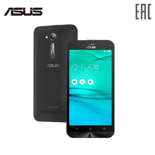 Smartphone  ASUS Zenfone Go ZB500KL  16Gb  LTE android cell phones original gsm