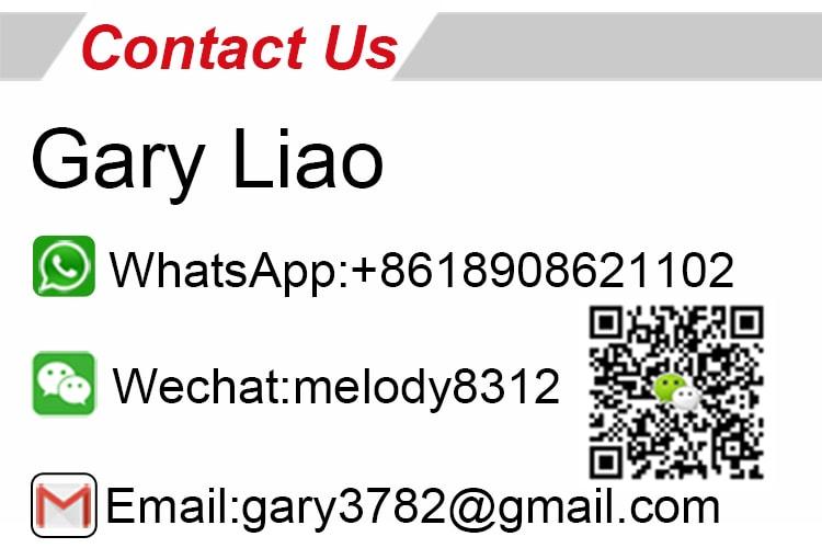 9. Contact-min