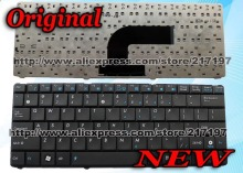 Hot sale laptop computer keyboard for ASUS N10 N10J N10E N10JB N10JC N10VN N10A 1101HA US Laptop Keyboard