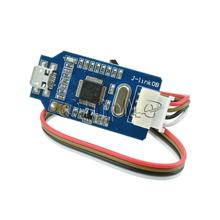 NEW OB ARM Debugger Programmer Downloader Replace V8 SWD M74