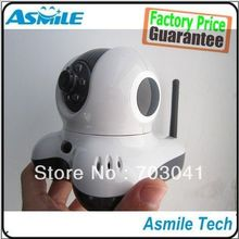 Home security gsm 3g security camera