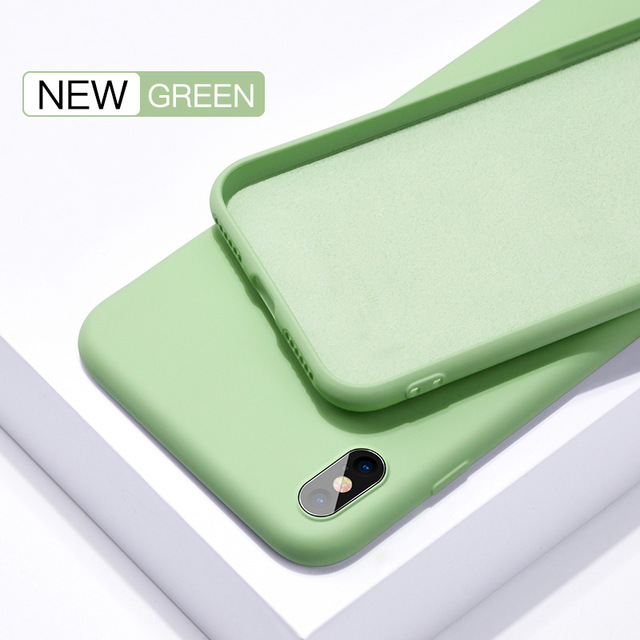 Original-Liquid-Silicone-Case-For-Xiaomi-Mi-9-SE-8-Lite-A2-MIX-2-3-2S.jpg_640x640