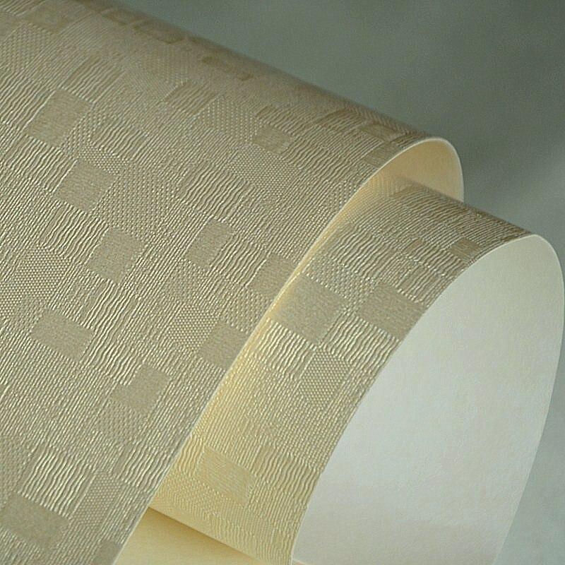 beibehang white gold mosaic small grid wallpaper tv backgroumd of wall paper roll papel de parede 3d papier peint papel parede<br>