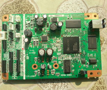 Used original for EPSON printers R270 motherboard interface board mainboard main board(China)
