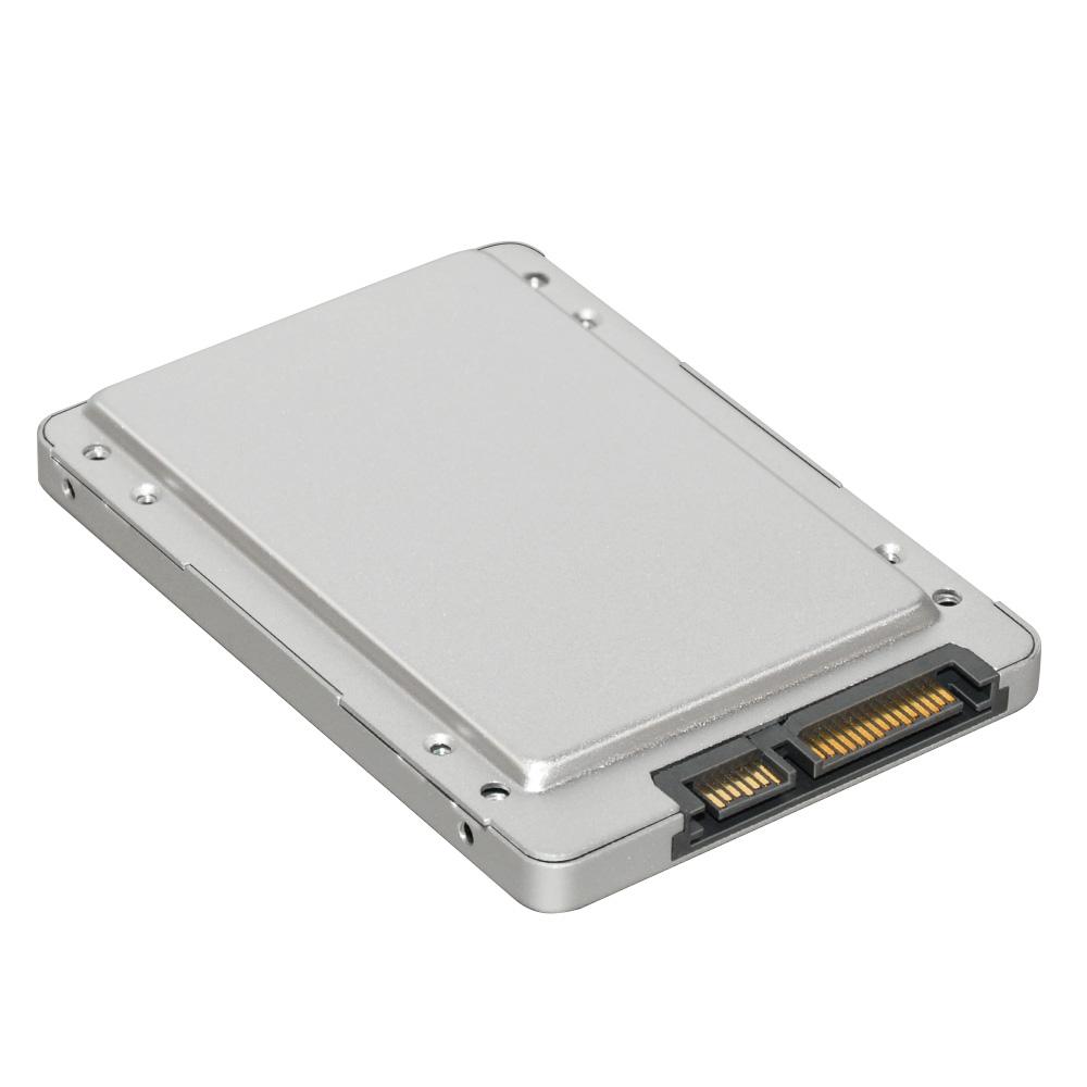 HD2590-SMR (2)