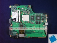 MOTHERBOARD FOR TOSHIBA Satellite  A300D A300 V000127260 6050A2177801 100% TESTED GOOD With 60-Day Warranty