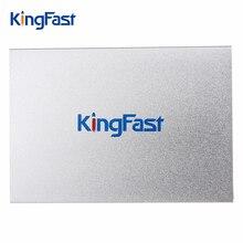 KingFast F6 Внутренний Твердотельный Накопитель 60 ГБ 128 ГБ Жесткий Диск 2.5 Дюйм(ов) SSD для Рабочего Стола Компьютера Ноутбука Обновления оборудова...