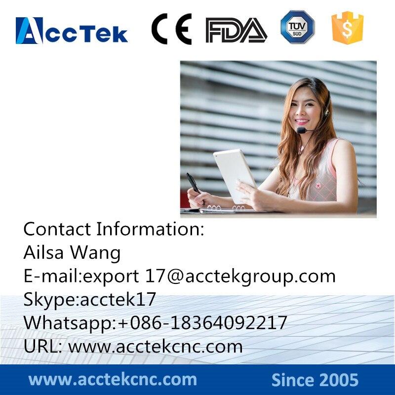FDA_ (2)