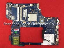 LA-5401P   for ACER aspire 5538 laptop motherboard, send one AMD cpu as a gift, fully tested working perfectly.  stock No.308